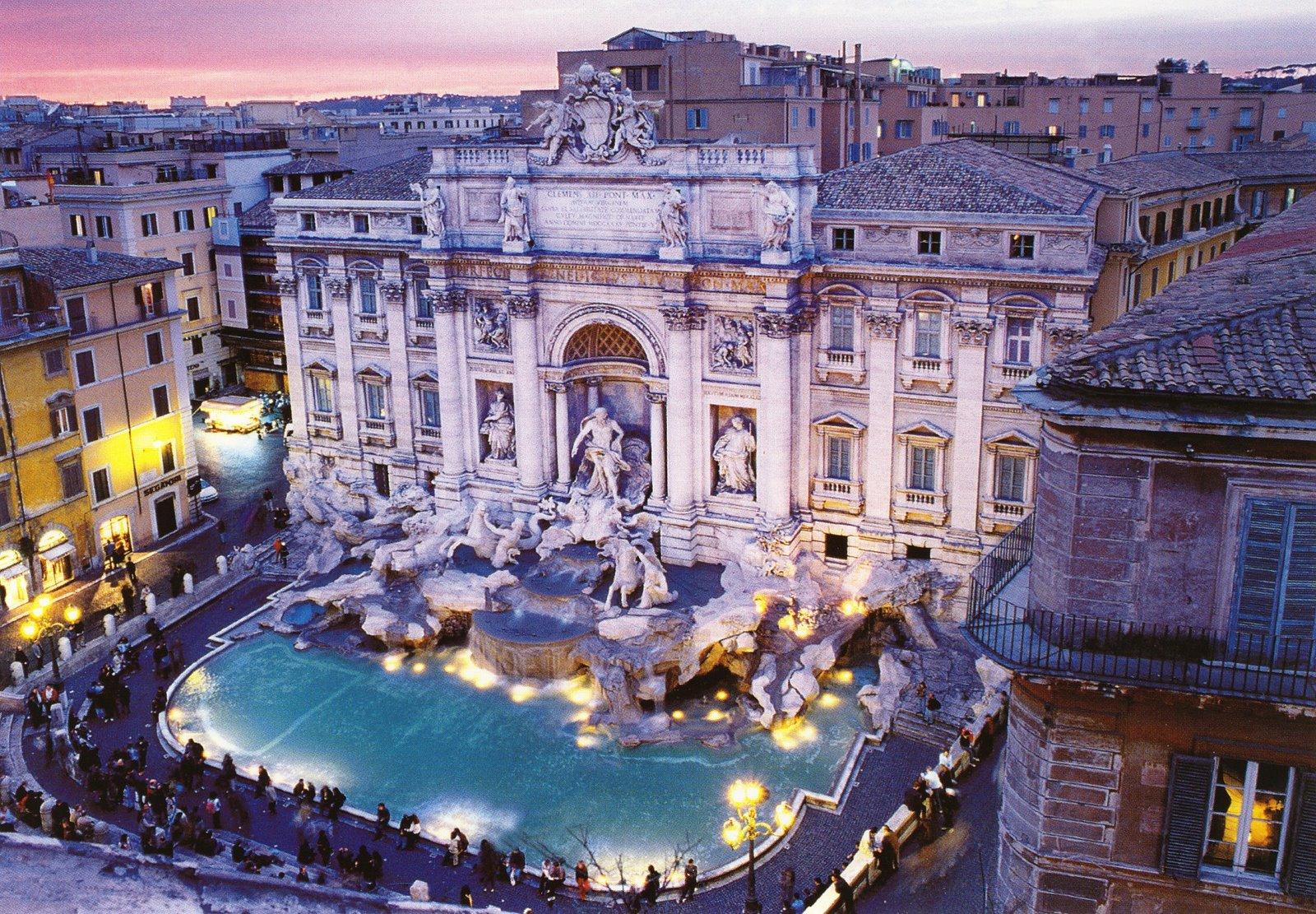 Резултат с изображение за рим